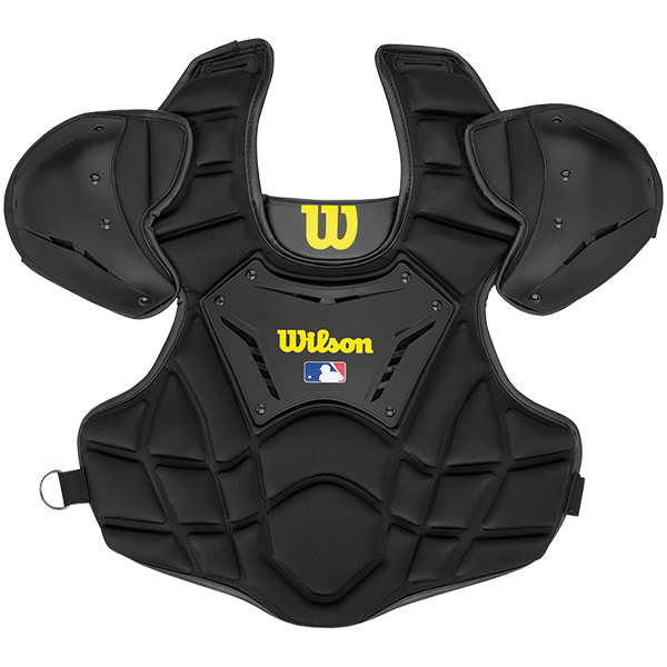 wilson-guardian-chest-protector