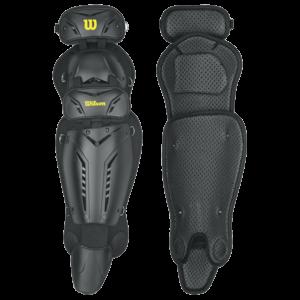 wilson-guardian-leg-guards2