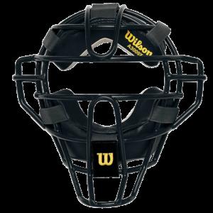 wilson-mask-a3009