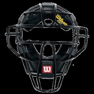 wilson-mask-a3017