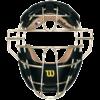 Wilson WTA3077 BLTI Titanium