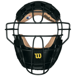 wilson-mask-wta-3077-bltst