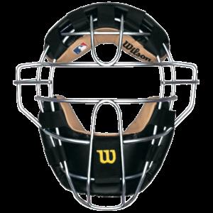 wilson-mask-wta-3077-chrome-alloy