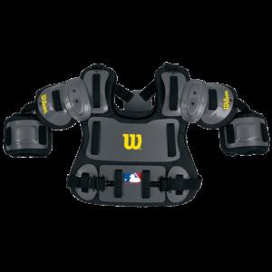 wilson-west-vest-mlu-a3217