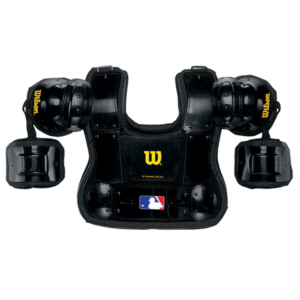 wilson-west-vest-pro-chest-protector-a3209