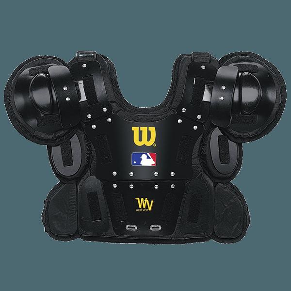 wilson-west-vest-pro-gold-a3210