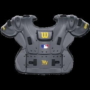 wilson-west-vest-pro-platinum-a3215